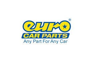 Euro Car Parts voucher