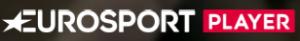 Eurosport promo code