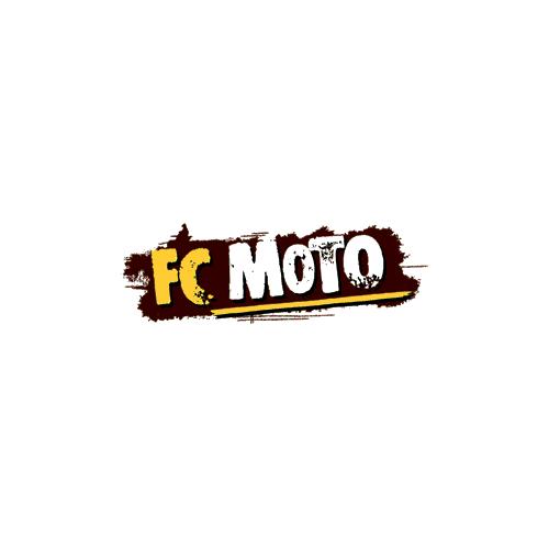 FC-Moto discount code