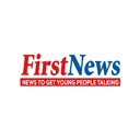 First News voucher