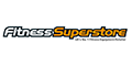 Fitness Superstore promo code