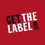 Get The Label discount