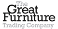 Great Furniture Trading Company