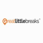 Great Little Breaks promo code