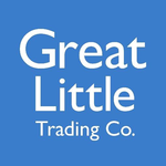 Great Little Trading Company / GLTC promo code