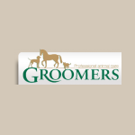 Groomers promo code