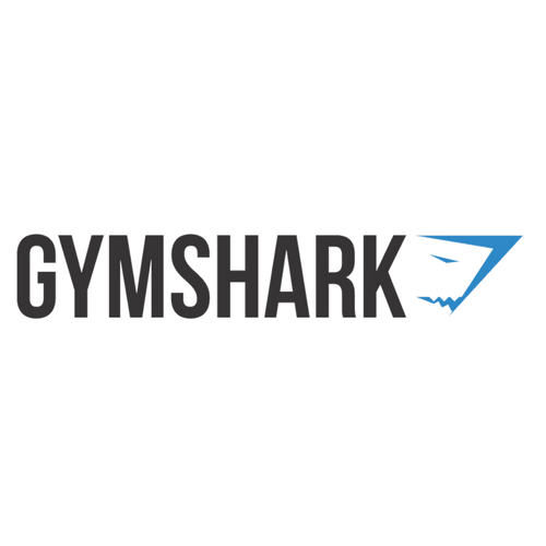 Gymshark voucher
