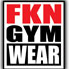 GymWear promo code