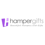 Hampergifts voucher