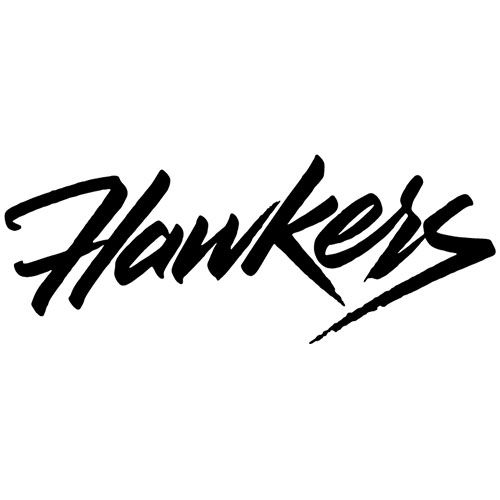 Hawkersco discount code