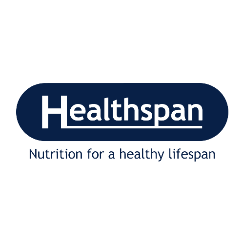 Healthspan voucher