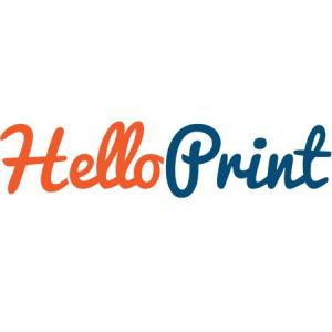 Helloprint UK discount code