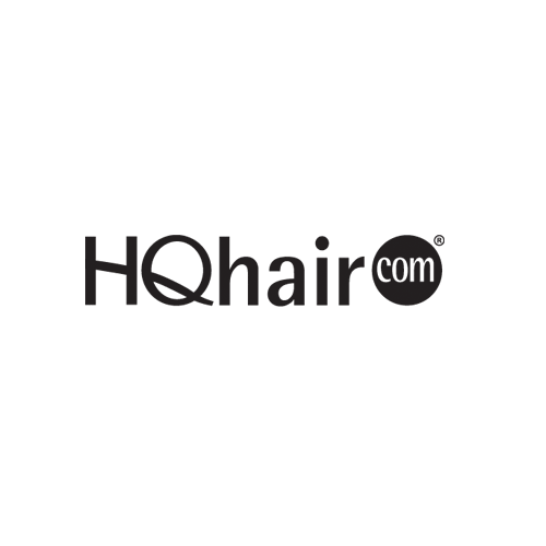 HQhair discount