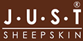 Just Sheepskin voucher code
