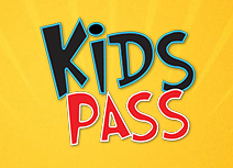 Kids Pass discount