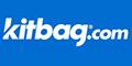 Kitbag voucher
