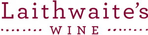 Laithwaites voucher code