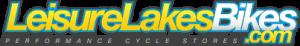 Leisure Lakes Bikes voucher code