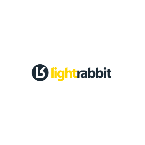 Light Rabbit