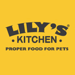 Lily's Kitchen voucher
