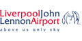 Liverpool Airport discount code