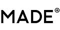 Made.com promo code
