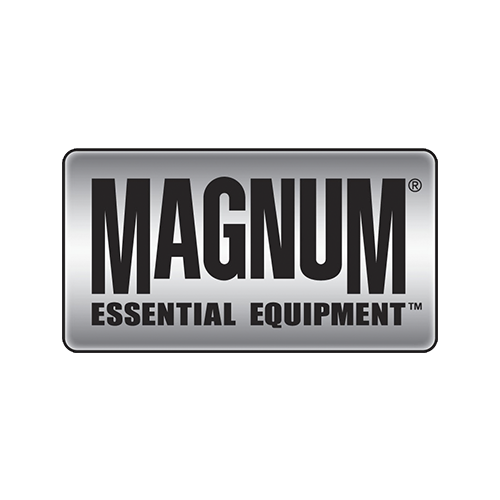 Magnum Boots voucher code