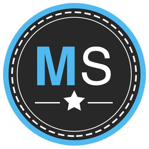Mastershoe voucher code