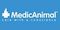 MedicAnimal promo code