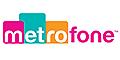 Metrofone discount code