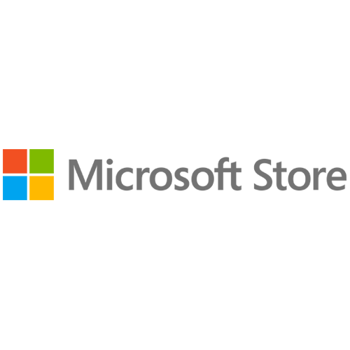 Microsoft Store discount code