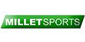 Millet Sports discount