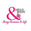 Mills & Boon discount code