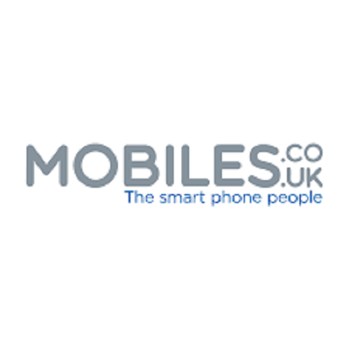 Mobiles promo code