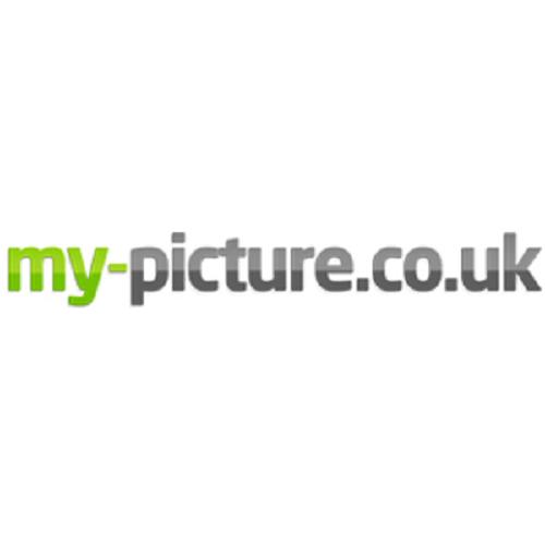MyPicture promo code