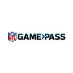 NFL Gamepass voucher