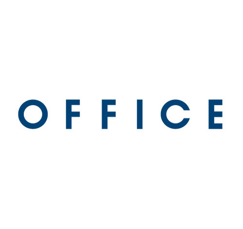 Office voucher code