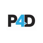 P4D promo code
