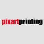 Pixartprinting promo code