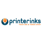 Printer Inks voucher code
