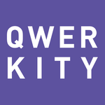 Qwerkity discount code