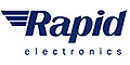 Rapid Electronics voucher code