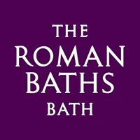 Roman Baths discount