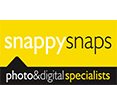 Snappy Snaps discount