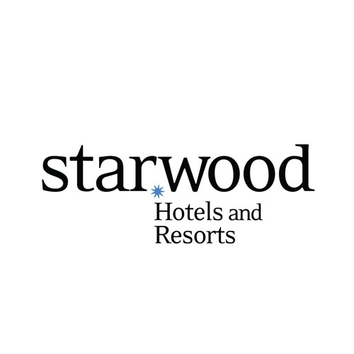 Starwood Hotels discount code