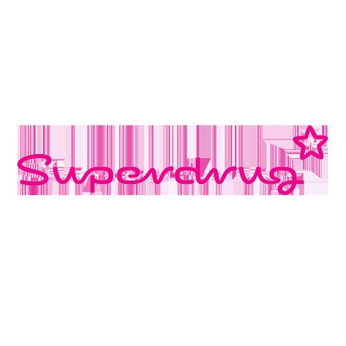 Superdrug discount