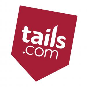 Tails voucher code