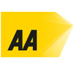 The AA voucher