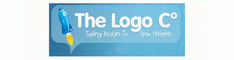 The Logo Company