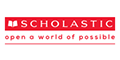 The Scholastic Store discount code